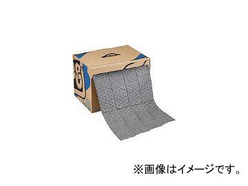 エー・エム・プロダクツ/AMPRO pig ピグリップアンドフィットマット ミシン目入り (1巻/箱) MAT242A(4060822)