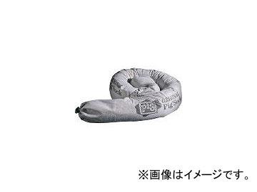 エー・エム・プロダクツ/AMPRO pig オリジナルピグソックス (20本/箱) 204(4060636)