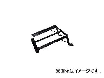 山崎産業/YAMAZAKI コンドル (屋外用マット)ユニスパイク置台 大 F242D(2446952) JAN:4903180516674