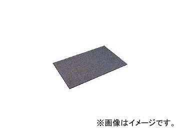 山崎産業/YAMAZAKI コンドル (屋内用マット)ロンステップマット #12 R5 グレー F112 GY(3597741) JAN:4903180506842