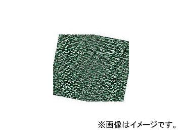 テラモト/TERAMOTO ニューリブリードマット900×1800mm グリーン MR0493801(4040295) JAN:4904771100999