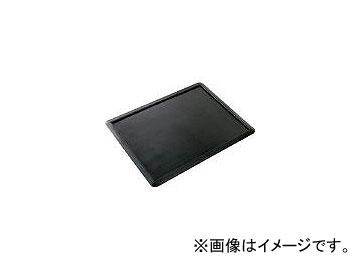 山崎産業/YAMAZAKI コンドル 消毒マット ベース F3812BB(3829154) JAN:4903180470730