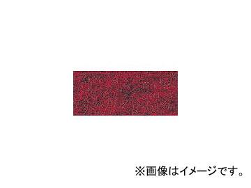 ワタナベ工業/WATANABE パンチカーペット エンジ 防炎 91cm×30m CPS7019130(3971279) JAN:4903620901015