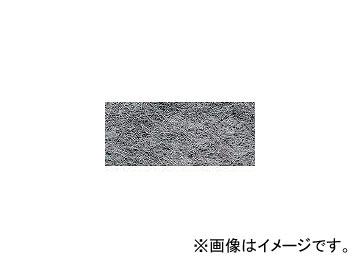 ワタナベ工業/WATANABE パンチカーペット グレー 防炎 182cm×30m CPS70518230(3971309) JAN:4903620901145