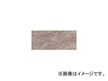 ワタナベ工業/WATANABE パンチカーペット ベージュ 防炎 182cm×30m CPS70618230(3971325) JAN:4903620901152