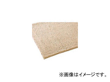 山崎産業/YAMAZAKI コンドル 業務用バスマットMU ベージュ F220BE(4042514) JAN:4903180152308