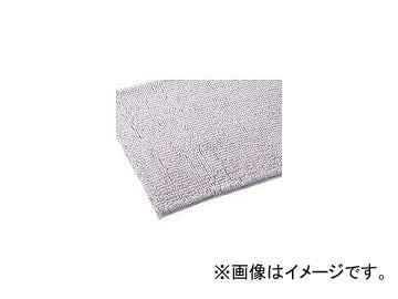 山崎産業/YAMAZAKI コンドル 業務用バスマットMU バイオレット F220VI(4042522) JAN:4903180152315
