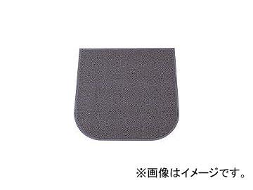 テラモト/TERAMOTO レストルームマット MR1398305(3757617) JAN:4904771328553