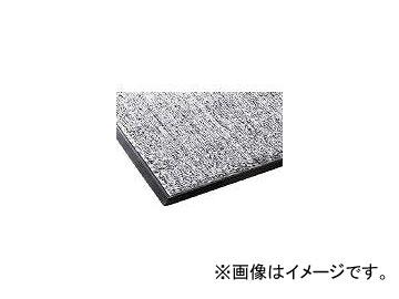 山崎産業/YAMAZAKI コンドル 吸油マットDPプラス♯7用 ゴムマットベース F9573(3817253) JAN:4903180130597