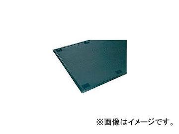 山崎産業/YAMAZAKI コンドル ゴムマットベース #15 マジッククロス付 F95151(5004446) JAN:4903180305117