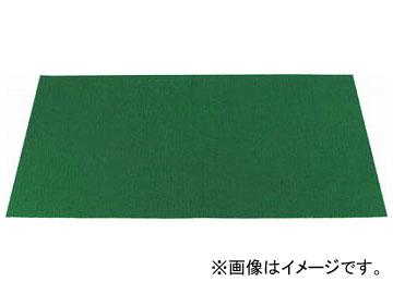 トラスコ中山/TRUSCO オイルキャッチャーマット 500×900mm TOC5090(2833620) JAN:4989999430103