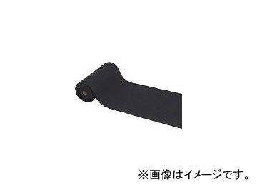 テラモト/TERAMOTO 吸油クッションマット MR9392100(4040341) JAN:4904771103471