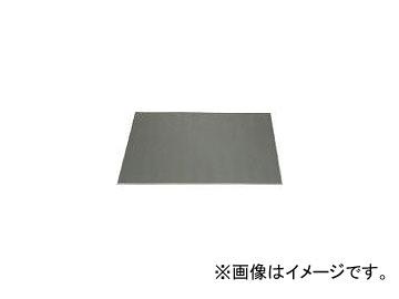帝人フロンティア/TEIJIN-FRONTIER 快適マット 760×910mm 76091(3273326) JAN:4995296900430