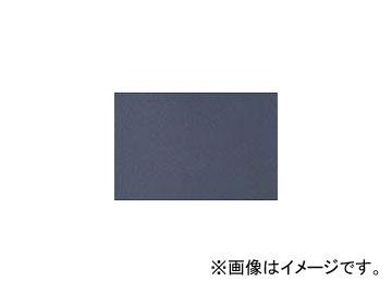 山崎産業/YAMAZAKI コンドル (クッションマット)ケアソフト クッションキング #15 グレー F15415GR(3809854) JAN:4903180475353