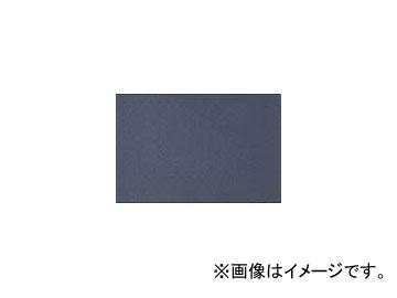 山崎産業/YAMAZAKI コンドル (クッションマット)ケアソフト クッションキング #6 グレー F1546GR(3809862) JAN:4903180475339