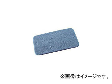 テラモト/TERAMOTO スタンディングマット 灰 MR0655455(3757536) JAN:4904771588858