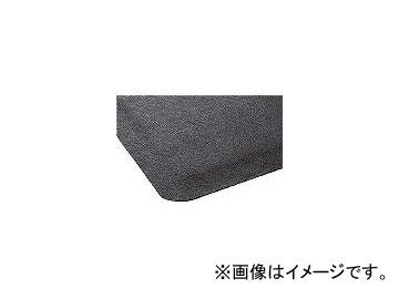 山崎産業/YAMAZAKI コンドル (クッションマット)ケアソフト アンチファイヤー #15 F15615(3809871) JAN:4903180109357