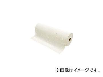 カーボーイ/CAR-BOY すべり止めロール巻 30m ホワイト TM08(4174411) JAN:4968124201979
