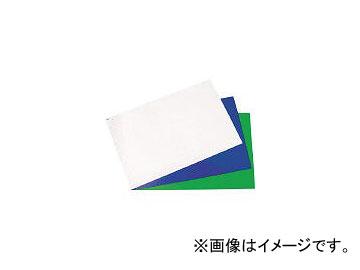 オカモト粘着製品部/OKAMOTO クリーンマット AS23600900G(4052498) JAN:4547691115751