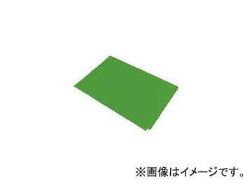 ブラストン/BLASTON 粘着マット-緑 BSC84001612G(4127838) JAN:4582205165808