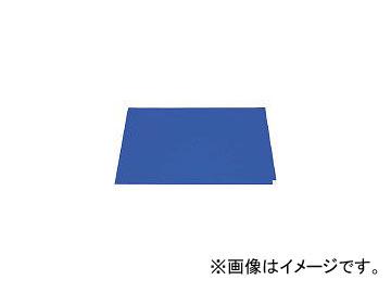 帝人フロンティア/TEIJIN-FRONTIER 積層除塵粘着マット M0609BN(3035875) JAN:4995296901406