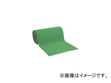 ワタナベ工業/WATANABE 人工芝 6mmパイル ラバー付 91cm×25m WTF6009125(3749894) JAN:4903620000893