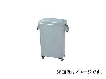 アロン化成/ARONKASEI 厨房ペールCK-45Gr NO586112(2942721) JAN:4970210032039