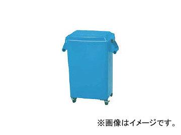 アロン化成/ARONKASEI 厨房ペールCK-45B NO586114(2942739) JAN:4970210032046