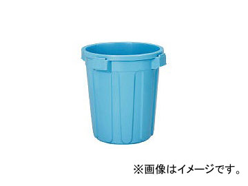 新輝合成/SHINKIGOSEI トンボペール120型本体 ブルー 1(4052561) JAN:4973221000011