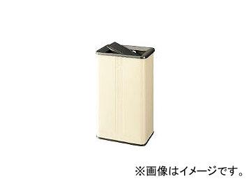 山崎産業/YAMAZAKI コンドル (屋内用屑入)ロ-タ-ボックス 大 YD08LID(5008859) JAN:4903180300600