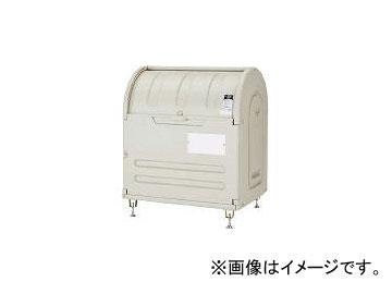 アロン化成/ARONKASEI ステーションボックス固定台付 500B(2741113) JAN:4970210043257