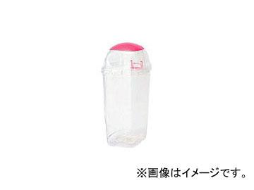 積水テクノ成型/SEKISUI-TECHNO 透明エコダスターN60L 一般用 TPD6R(3537650) JAN:4580167563687