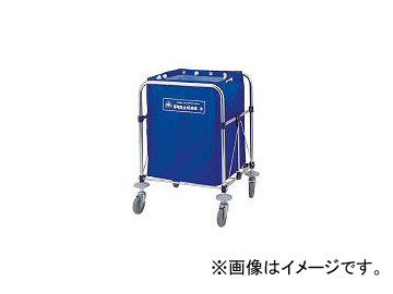 山崎産業/YAMAZAKI コンドル (回収用カート用品)帯電防止収納袋(小) CA50600SXMB(3035301) JAN:4903180478019