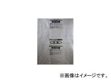 島津商会/SHIMAZU 回収袋 透明に印刷小(V) M3(3356663) JAN:4560288010185