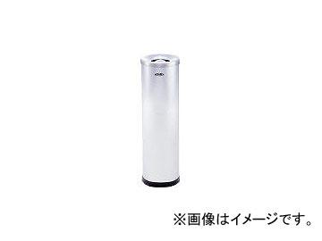 ぶんぶく/BUNBUKU スモ-キングスタンド SRZ40(2815524) JAN:4976511143412