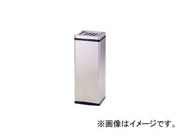ぶんぶく/BUNBUKU スモ-キングスタンドBライン SSLZ2(2815532) JAN:4976511162222