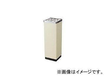 山崎産業/YAMAZAKI コンドル (灰皿)スモーキング YS-106B アイボリー クリーム YS07LIDIV(5008905) JAN:4903180305452