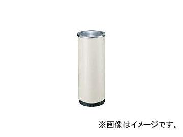 山崎産業/YAMAZAKI コンドル (灰皿)スモーキング YS-120 アイボリー YS11CIDIV(5101727) JAN:4903180305612