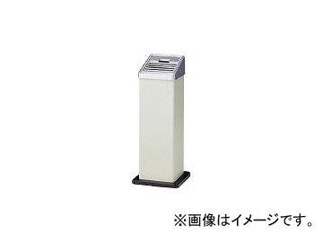山崎産業/YAMAZAKI コンドル (灰皿)スモーキング AL-106 アイボリー YS34LIDIV(3057330) JAN:4903180403981