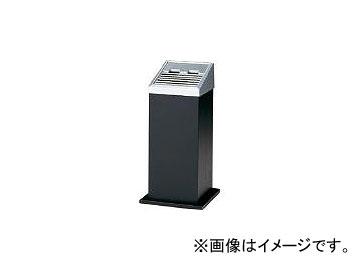 山崎産業/YAMAZAKI コンドル (灰皿)スモーキング AL-201 黒 YS35LIDBK(3057364) JAN:4903180403998