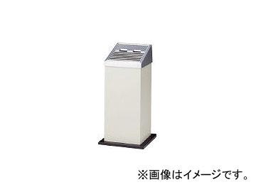 山崎産業/YAMAZAKI コンドル (灰皿)スモーキング AL-201 アイボリー YS35LIDIV(3057356) JAN:4903180404001