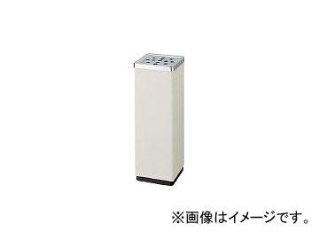 送料無料 山崎産業 YAMAZAKI 注目ブランド コンドル 灰皿 スモーキング 新品 アイボリー JAN:4903180107858 YS-106B消煙 YS55LIDIV 3057305