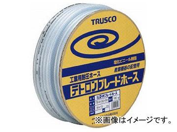 トラスコ中山/TRUSCO ブレードホース 19×26mm 50m TB1926D50(2281775) JAN:4989999350708
