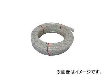 八興販売/HAKKOUHANBAI KYサンフーズ 19×26 10m KYS19(2123738) JAN:4562111602222