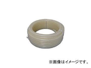 八興販売/HAKKOUHANBAI サンフーズ 15×22 20m SF15(1771701) JAN:4562111601706