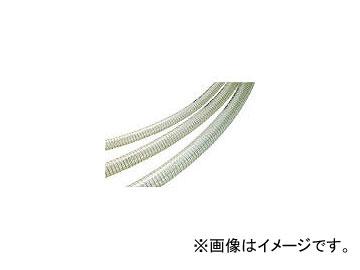 十川産業/TOGAWA スーパーサンスプリングホース SP15(3891313) JAN:4920048570050