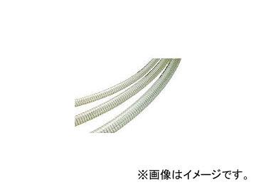 十川産業/TOGAWA スーパーサンスプリングホース SP6(3891372) JAN:4920048570012