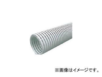 カナフレックスコーポレーション/KANAFLEX V.S.-C.L 25径 50m VSCL02550(3801250) JAN:4527275700016