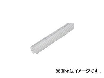 カナフレックスコーポレーション/KANAFLEX ダクトトーメイ 100径 30m DCT10030(4174836) JAN:4527275700528