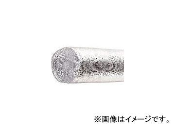 カナフレックスコーポレーション/KANAFLEX カナアルミダクト 200径 5m DCAL20005(3800938) JAN:4527275227001